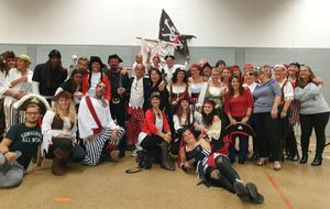 SOIREE PIRATES 28092019